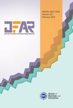 Journal of Finance and Accounting Research Title.jpg